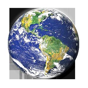 0-EarthFromSpace_Art_Master_Single_Front